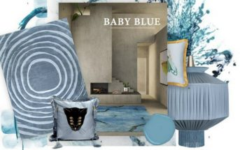 interior design trends Interior Design Trends: Baby Blue Is The Colour of Summer 2019 feat 1 343x215