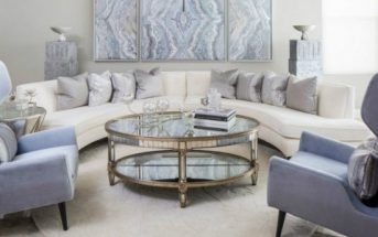 home decor Home Decor Inspiration With The Amazing Projects by Zehana Interiors feat 10 343x215