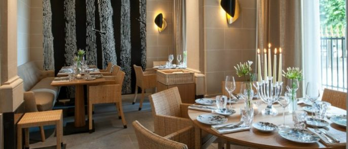 design restaurants See The Best Design Restaurants In France feat 12 686x295