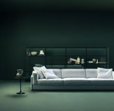luxury italian furniture Luxury Italian Furniture: Top Pieces by The Best Interior Designers feat 235x228
