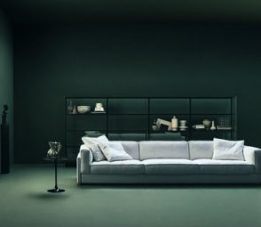 luxury italian furniture Luxury Italian Furniture: Top Pieces by The Best Interior Designers feat 294x255