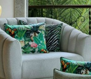 interior design trends Interior Design Trends: Discover All About Biophilia feat 3 294x255