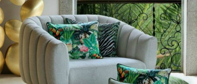 interior design trends Interior Design Trends: Discover All About Biophilia feat 3 686x295