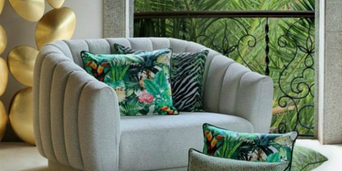 interior design trends Interior Design Trends: Discover All About Biophilia feat 3