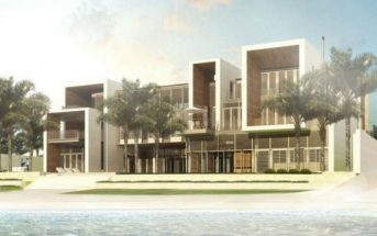 badih and kantar Badih and Kantar Are Revolutionizing Contemporary Architecture feat 5 343x215