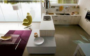 casa italiana srl Casa Italiana SRL Is The Best At Luxury Italian Furniture feat 6 343x215