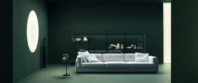 bentley home Bentley Home Showcased Luxury At Salone del Mobile 2019 feat 690x290