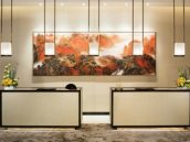 hirsch bedner associates Hirsch Bedner Associates Are The Best At Hospitality Interior Design feat 7 172x129