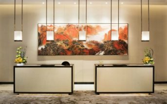 hirsch bedner associates Hirsch Bedner Associates Are The Best At Hospitality Interior Design feat 7 343x215