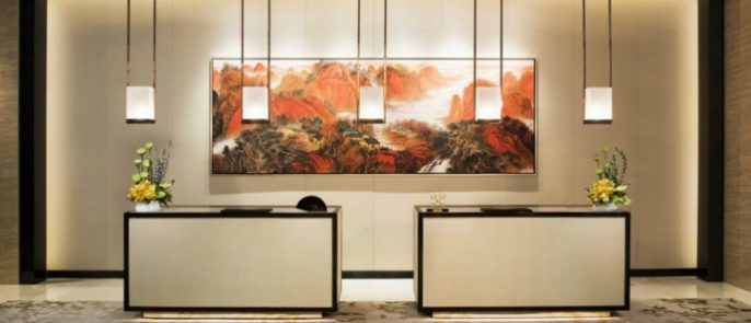 hirsch bedner associates Hirsch Bedner Associates Are The Best At Hospitality Interior Design feat 7 686x295