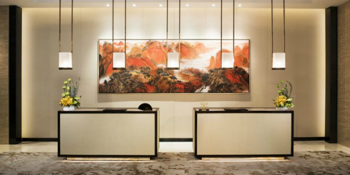 hirsch bedner associates Hirsch Bedner Associates Are The Best At Hospitality Interior Design feat 7