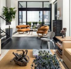 best interior designers Our Choices For The Best Interior Designers In The US feat 9 235x228