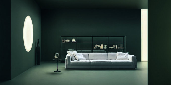 luxury italian furniture Luxury Italian Furniture: Top Pieces by The Best Interior Designers feat