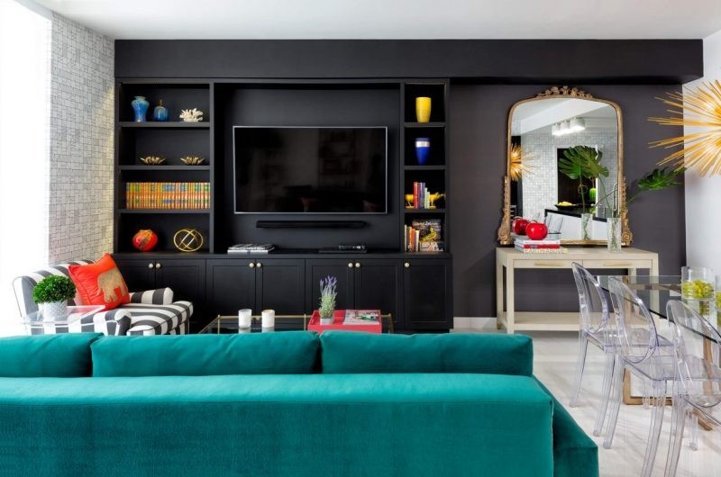 20 Top Interior Designers From Miami That Will Blow You Away top interior designers 20 Top Interior Designers From Miami That Will Blow You Away 20 Top Interior Design From Miami That Will Blow You Away 10