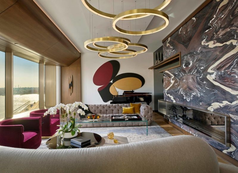 20 Top Interior Designers From Miami That Will Blow You Away top interior designers 20 Top Interior Designers From Miami That Will Blow You Away 20 Top Interior Design From Miami That Will Blow You Away 18