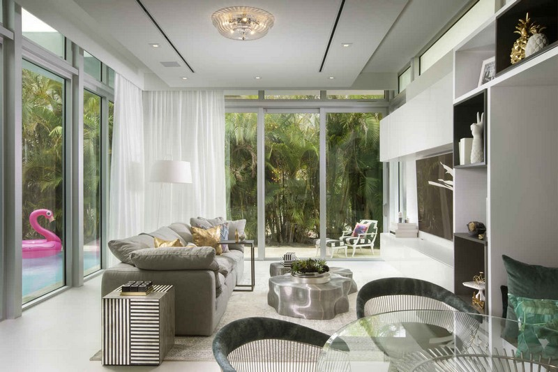 20 Top Interior Designers From Miami That Will Blow You Away top interior designers 20 Top Interior Designers From Miami That Will Blow You Away 20 Top Interior Design From Miami That Will Blow You Away 8