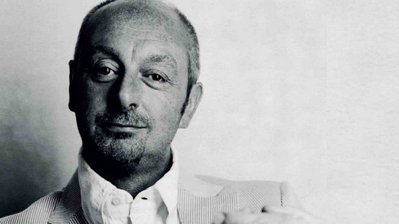 Top Interior Designers: Exclusive Interview with Piero Lissoni top interior designers Top Interior Designers: Exclusive Interview with Piero Lissoni Best Interior Designers Exclusive Interview with Piero Lissoni 3