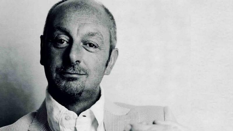 Top Interior Designers: Exclusive Interview with Piero Lissoni