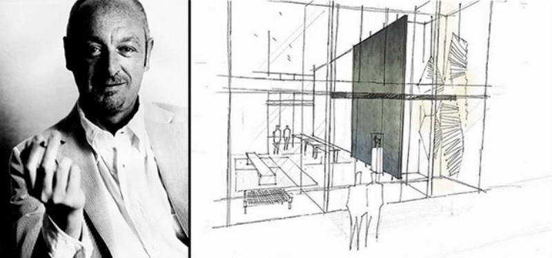 Top Interior Designers: Exclusive Interview with Piero Lissoni top interior designers Top Interior Designers: Exclusive Interview with Piero Lissoni Best Interior Designers Exclusive Interview with Piero Lissoni 5