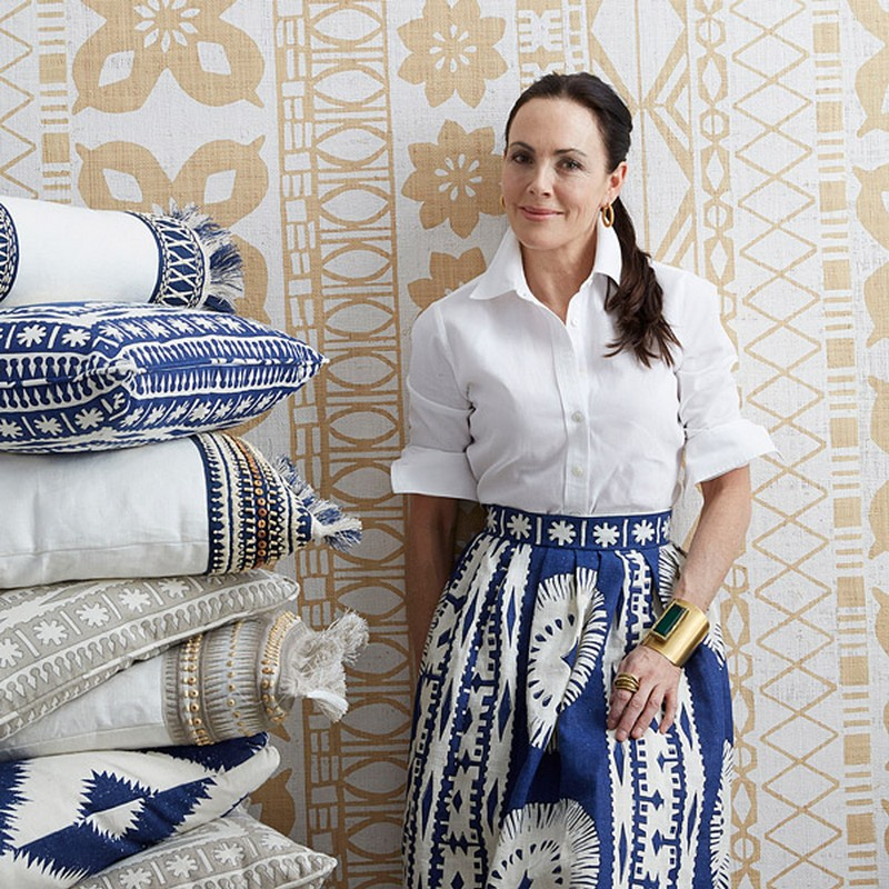 Get To Know The Top 20 Interior Designers In L.A. top interior designers Get To Know The Top 20 Interior Designers In L.A. Get To Know The Top 20 Interior Designers In L