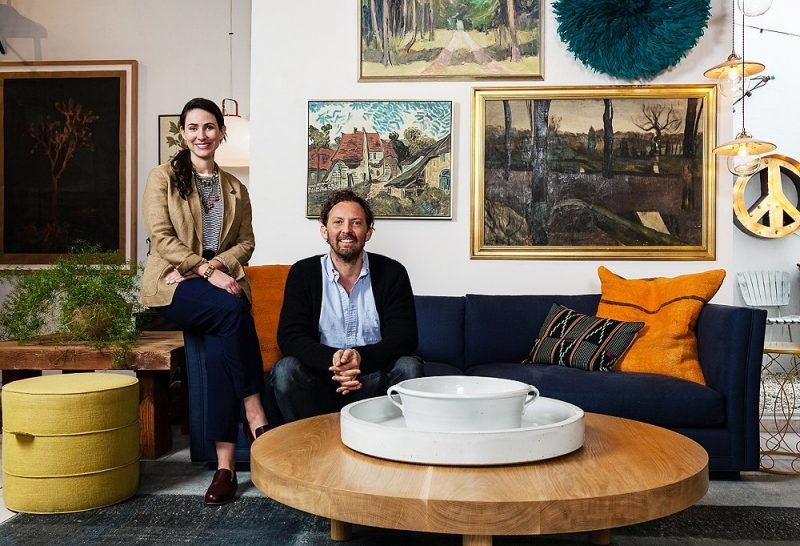 Get To Know The Top 20 Interior Designers In L.A. best interior designers Discover The 20 Best Interior Designers In L.A. Get To Know The Top 20 Interior Designers In L
