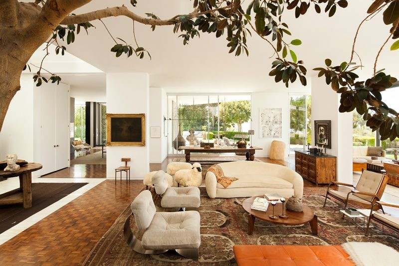 Discover The 20 Best Interior Designers In L.A. best interior designers Discover The 20 Best Interior Designers In L.A. Get To Know The Top 20 Interior Designers In L