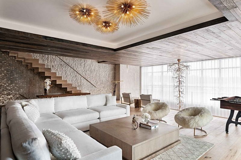 Interior Design Projects Discover The Amazing One X One Design interior design Interior Design Projects: Discover The Amazing One X One Design Interior Design Projects Discover The Amazing One X One Design 1