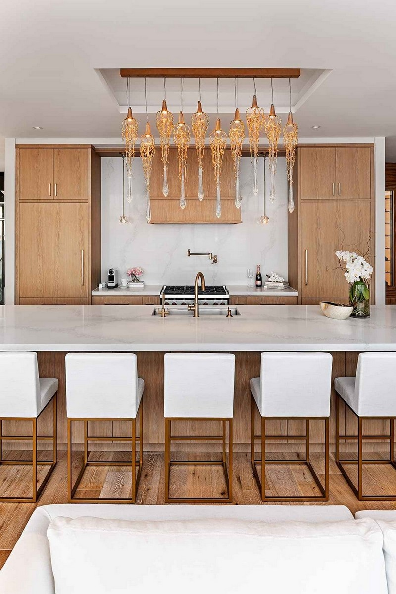 Interior Design Projects Discover The Amazing One X One Design interior design Interior Design Projects: Discover The Amazing One X One Design Interior Design Projects Discover The Amazing One X One Design 2
