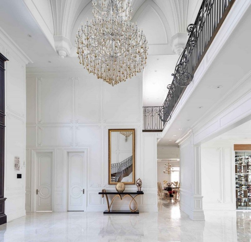 Interior Design Projects Discover The Amazing One X One Design interior design Interior Design Projects: Discover The Amazing One X One Design Interior Design Projects Discover The Amazing One X One Design 3
