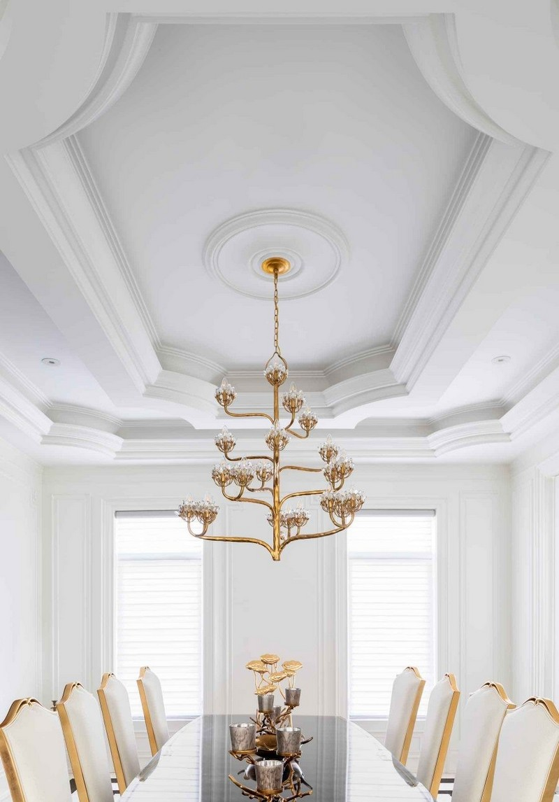 Interior Design Projects Discover The Amazing One X One Design interior design Interior Design Projects: Discover The Amazing One X One Design Interior Design Projects Discover The Amazing One X One Design 4