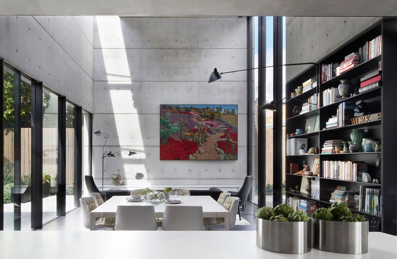 Top Interior Designers From Sydney That Will Blow You Away top interior designers Top Interior Designers From Sydney That Will Blow You Away Top 14 Interior Designers In Sydney 12