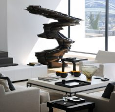 Top 9 Interior Designers In Moscow