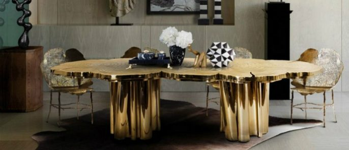 home decor Home Decor: Discover The Luxury Design of Black and Gold feat 1 686x295