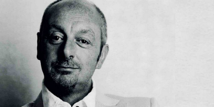 top interior designers Top Interior Designers: Exclusive Interview with Piero Lissoni feat 2