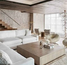 interior design Interior Design Projects: Discover The Amazing One X One Design feat 4 235x228