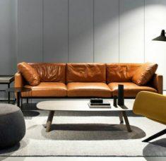 interior designers Top 14 Interior Designers In Sydney feat 5 235x228