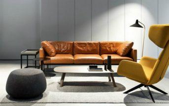 interior designers Top 14 Interior Designers In Sydney feat 5 343x215