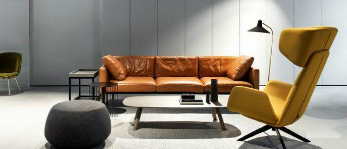 interior designers Top 14 Interior Designers In Sydney feat 5 686x295