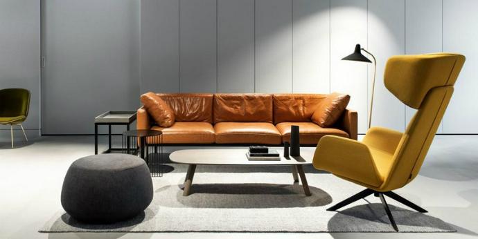 interior designers Top 14 Interior Designers In Sydney feat 5