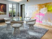 top interior designers Top Interior Designers In The World: Part One feat 6 172x129