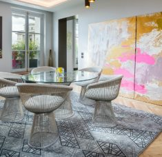 top interior designers Top Interior Designers In The World: Part One feat 6 235x228