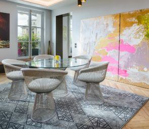 top interior designers Top Interior Designers In The World: Part One feat 6 294x255