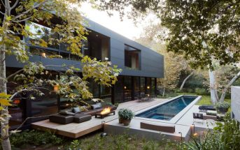 top interior designers Top Interior Designers In The World: Part Two feat 7 343x215