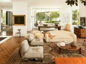 top interior designers Get To Know The Top 20 Interior Designers In L.A. feat 8 172x129