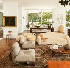 top interior designers Get To Know The Top 20 Interior Designers In L.A. feat 8 235x228