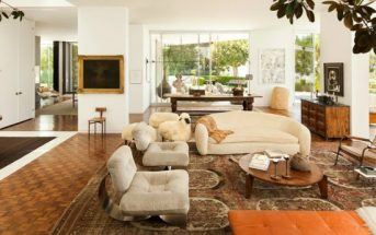 top interior designers Get To Know The Top 20 Interior Designers In L.A. feat 8 343x215