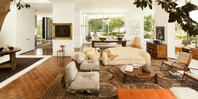 top interior designers Get To Know The Top 20 Interior Designers In L.A. feat 8