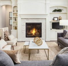 top interior designers 20 Top Interior Designers From Miami That Will Blow You Away feat 9 235x228
