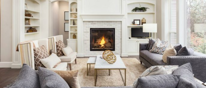 top interior designers 20 Top Interior Designers From Miami That Will Blow You Away feat 9 686x295