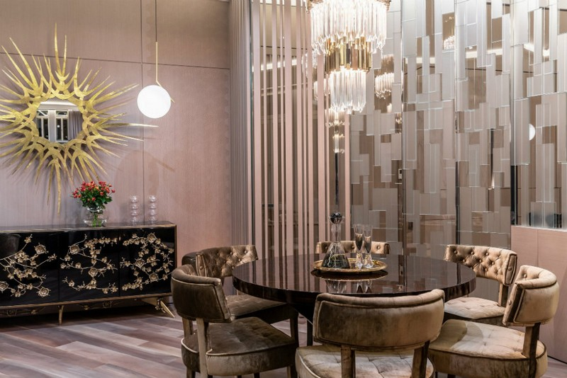 Discover An Incredible Interior Design Project by Studio Dash interior design project Interior Design Project: Amazing Luxury by Studio Dash Discover An Incredible Interior Design Project by Studio Dash 3